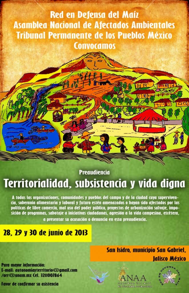 cartel-preaudiencia-territorialidad-subsistencia-y-vida-digna