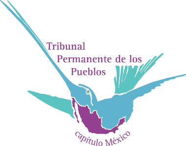 Tribunal Permanente de los Pueblos México