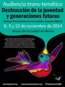 cartel_aud_destruccion_juventud_gen_futuras_tpp