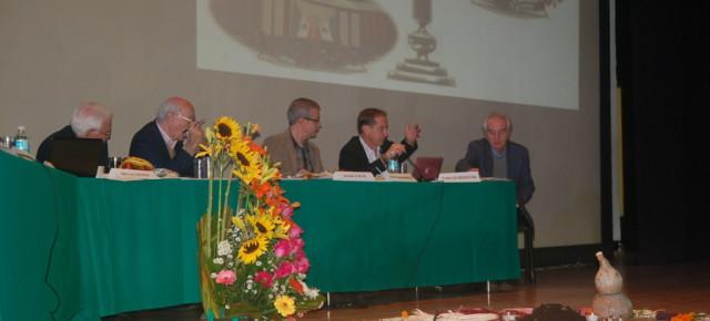 URTEIL - STÄNDIGES TRIBUNAL DER VÖLKER MEXIKO (Dictamen final del TPP México en alemán)